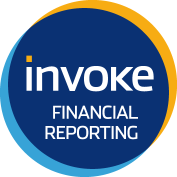 Invoke Software