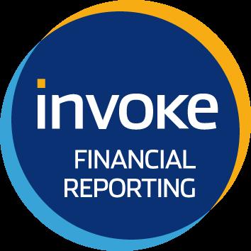 Invoke Software