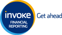 Invoke - Financial Reporting
