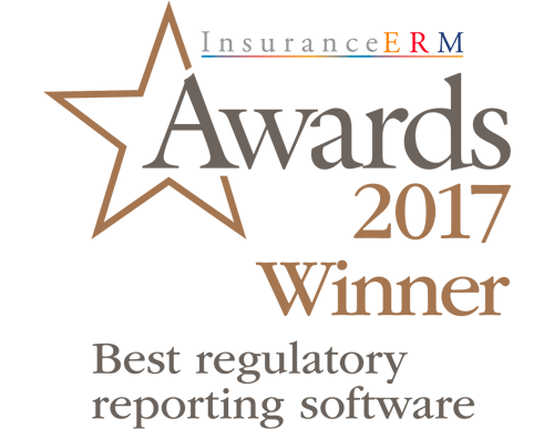Best Regulatory Reporting Software: Invoke, Regulatory S2