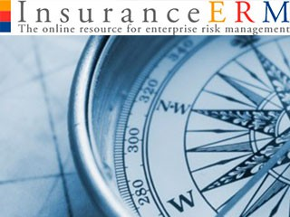 Solvency II article • Antoine Bourdais, Invoke, for Insurance ERM
