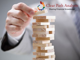Clear Path Analysis - Insurance Risk & Operations, Europe, 2016