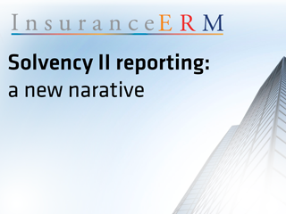 Solvency II Reporting: a new narrative