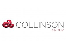 nvoke accompany Collinson Group in the implementation of Sovency 2 Pillar 3 reporting.