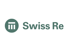 Swiss Re Asset Management logo