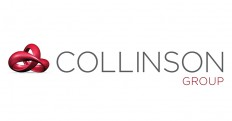 Invoke accompany the maturation of Collinson Group's upstream information systems.