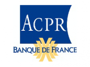 French Central Bank (ACPR)