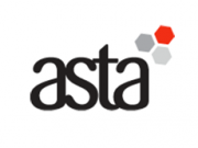 Asta Insurance Markets Ltd