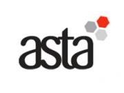 Asta Insurance Markets Ltd
