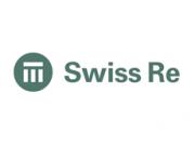 Swiss Re Asset Management logo