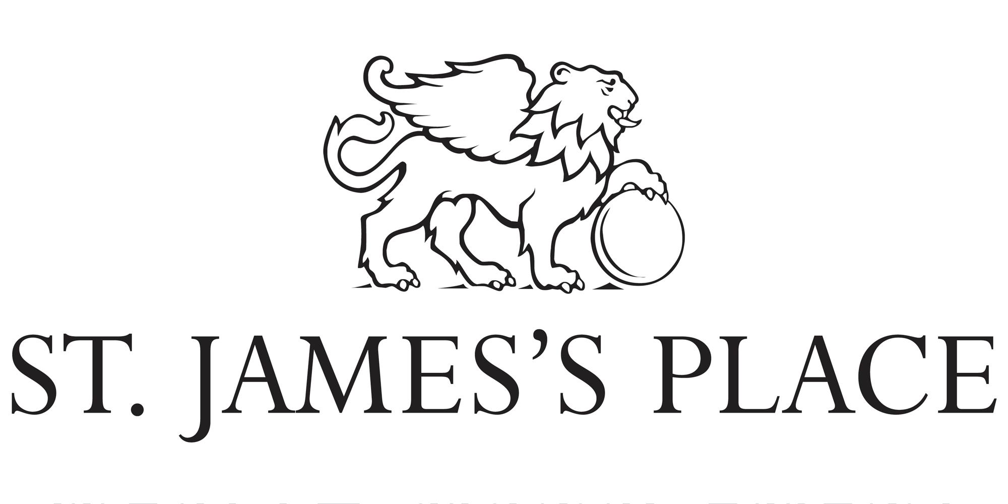 Saint James's Place