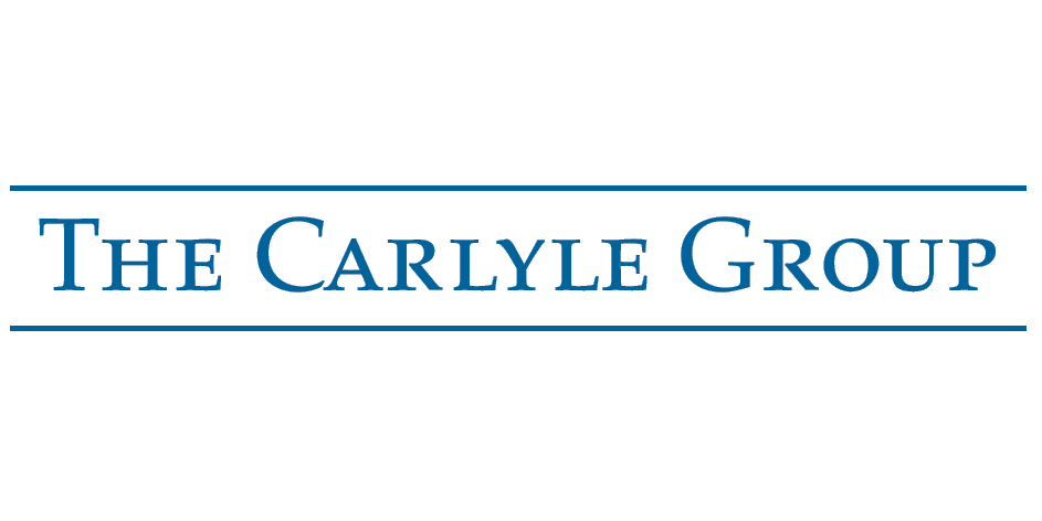 The Carlyle Group